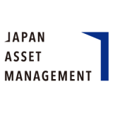 株式会社 Japan Asset Management